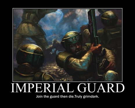 imperial_guard_by_ivantih